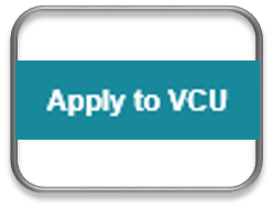 Search VCU jobs