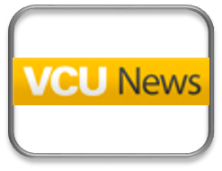 Subscribe to the weekly VCU News email update